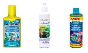 Сколько времени надо отстаивать воду для аквариума: количество дней, очистка водопроводной жидкости