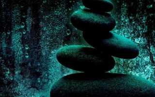 Какие камни можно использовать для аквариума: где найти, как протестировать и подготовить