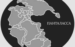 Аквариум по-Тамриэльски: сомовьи страсти.