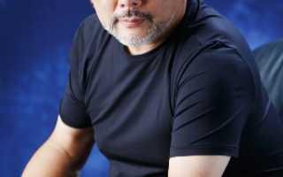 Такаши Амано — японский дизайнер и аквариумист: стиль, биография, идеи