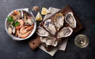 Строение мидии: внутреннее и внешнее, для чего используются моллюски, польза мяса